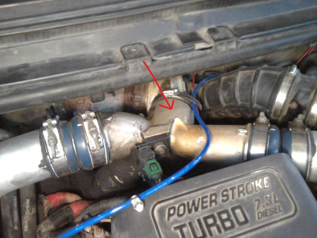 2016 Toyota Hilux Model moreover Ford Fiesta Timing Belt Replacement besides 2008 Ford Edge 3 5 Water Pump Replacement as well Mazda 3 Fuel Filter Location in addition Saab 9 3 Aero Engine. on 2006 ford fusion engine replacement