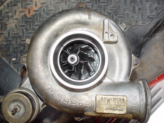 Turbo grenaded, Do i need to flush intercooler?-turbo.jpg