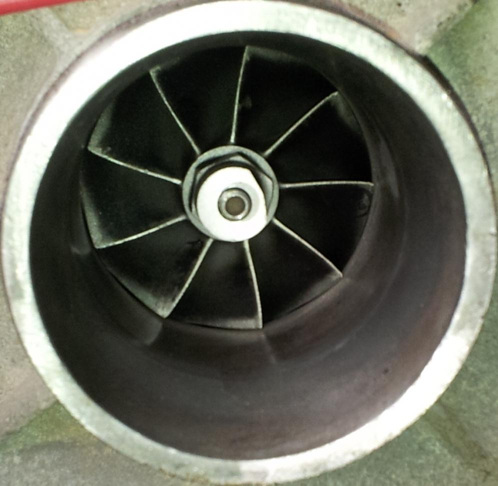 turbo blade condition...your opinion-turbofins.jpg