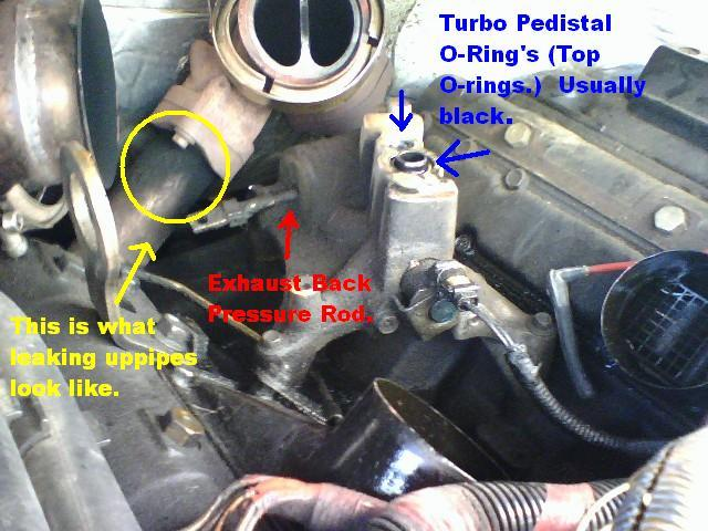 S L together with S L together with S L besides Maxresdefault furthermore . on 7 3 powerstroke fuel pressure regulator