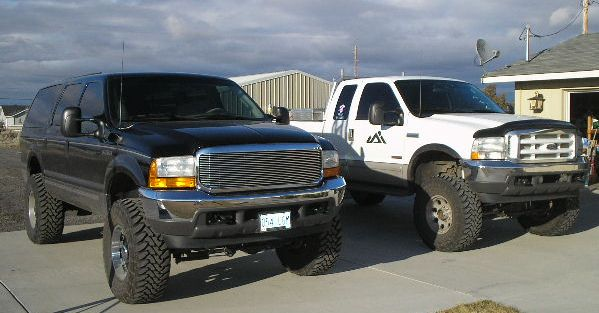 where to buy-two-good-lookin-trucks.jpg