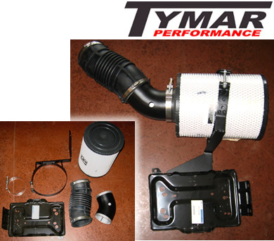 dyi air filter-tymar-black.jpg