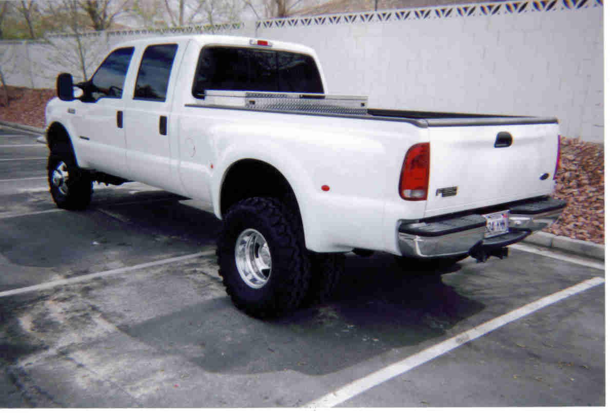 Some of my old rides-tysdually.jpg