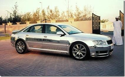 Prince Waleeds 38th car.-untitled.jpg