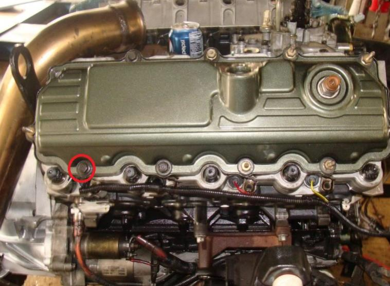 Buying Used 6.0 - How to Tell Which Head Gaskets Were Installed-untitled.jpg