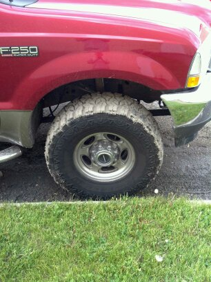 Tire and wheel fitment ??-uploadfromtaptalk1336081329703.jpg