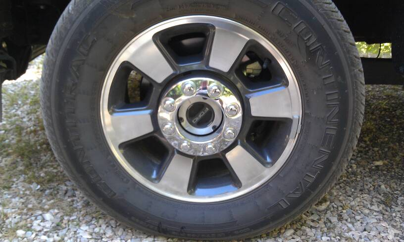 "Ford 18"" wheels-uploadfromtaptalk1338131370250.jpg"