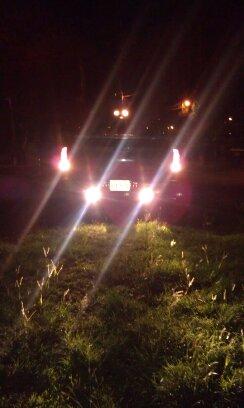 Reverse lights-uploadfromtaptalk1338606446788.jpg