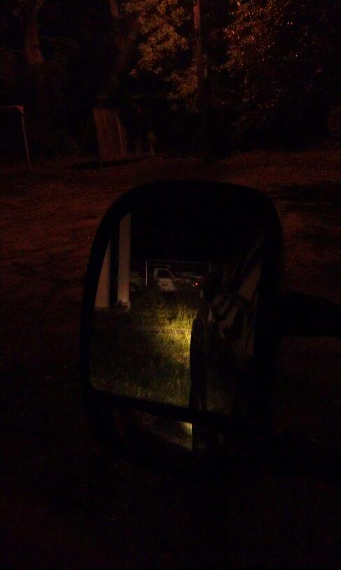 Reverse lights-uploadfromtaptalk1338606486762.jpg