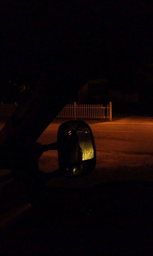 Reverse lights-uploadfromtaptalk1338606498682.jpg