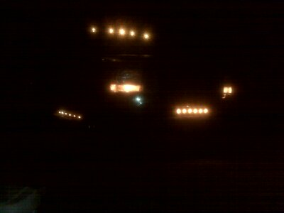 Anyone with aftermarket exterior lighting?-uploadfromtaptalk1340500638464.jpg