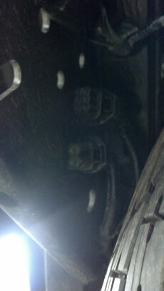 Two plugs on drivers side frame rail?-uploadfromtaptalk1340862514374.jpg
