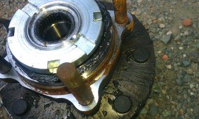 Wheel hub??-uploadfromtaptalk1341970788152.jpg