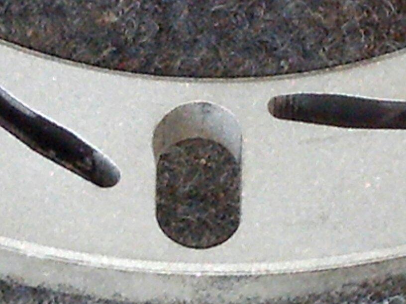 Unison ring...is it too far gone to reuse?-uploadfromtaptalk1342366863956.jpg