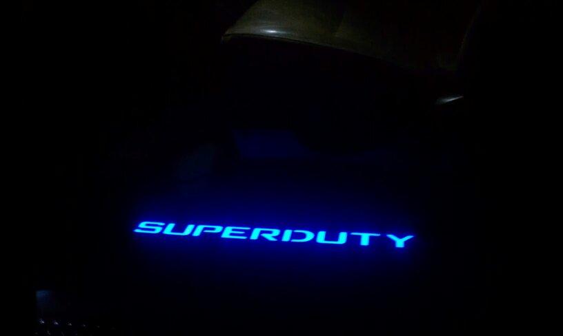 Recon Superduty Door Sills-uploadfromtaptalk1343352240325.jpg