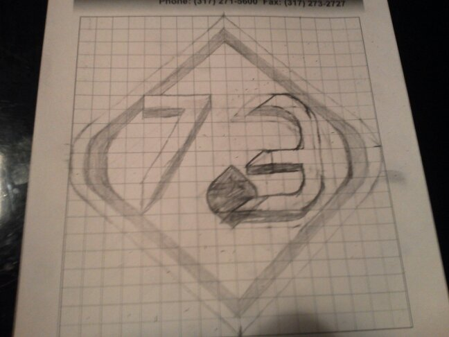 Got bored in my apprenticeship class, started drawing a new international logo-uploadfromtaptalk1343780187731.jpg
