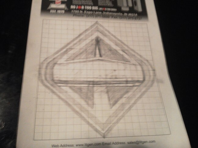 Got bored in my apprenticeship class, started drawing a new international logo-uploadfromtaptalk1343782620296.jpg