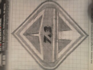 Got bored in my apprenticeship class, started drawing a new international logo-uploadfromtaptalk1343865512842.jpg