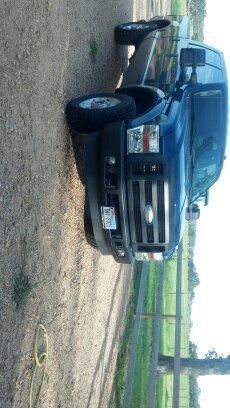 Looking for black Painted F250 Bumpers/Grille-uploadfromtaptalk1343947573910.jpg