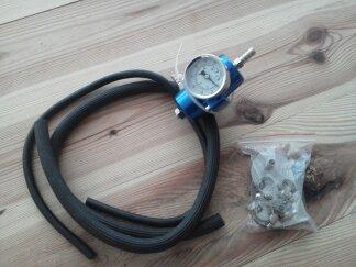 Fuel Pressure regulator-uploadfromtaptalk1344036965508.jpg