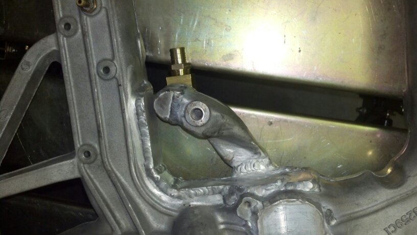 Intake manifold options-uploadfromtaptalk1344277068416.jpg