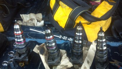 Dirty injectors-uploadfromtaptalk1344964566374.jpg