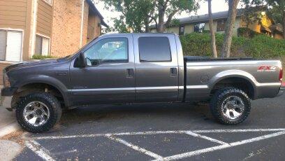 Good place to buy wheel/tire combo?-uploadfromtaptalk1351122620695.jpg