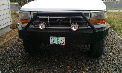 Custom bumper ideas?-uploadfromtaptalk1351724620038.jpg