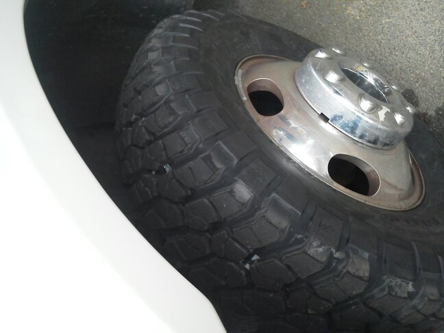 Post some pics of your 6.0 duallys with wider tires!!!-uploadfromtaptalk1352220241310.jpg