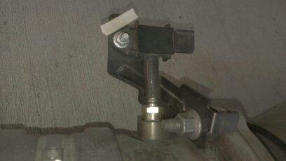 DPF pressure sensor tube-uploadfromtaptalk1352669001260.jpg