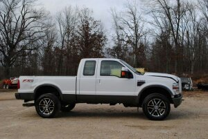 2008 wrecked f250 all fixed now!-uploadfromtaptalk1355335341862.jpg