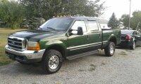 Pics of green trucks-uploadfromtaptalk1355519844636.jpg