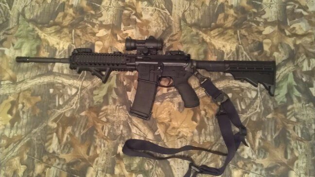 lets see those Sport Rifles-uploadfromtaptalk1356745117624.jpg