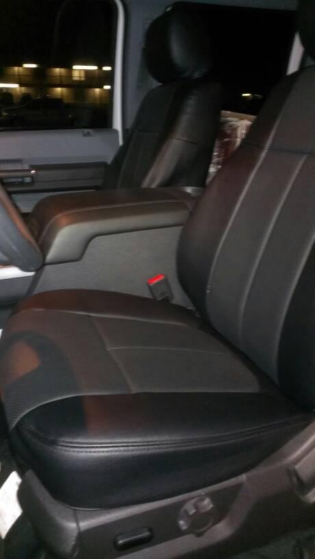 Added leather to the upgrade list-uploadfromtaptalk1357965318683.jpg