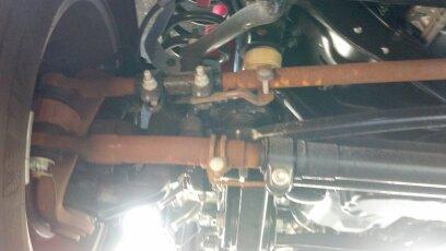 Rusting-uploadfromtaptalk1358005111732.jpg