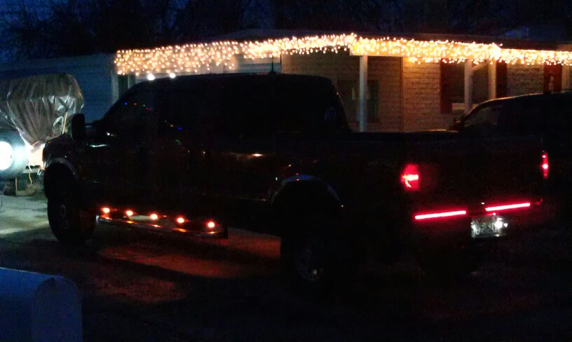 Running board courtsey lights-uploadfromtaptalk1358058440433.jpg
