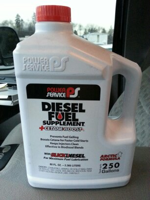Which Anti-Gel additive is best for my diesel?-uploadfromtaptalk1359480432498.jpg