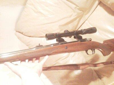 Browning 30-06-uploadfromtaptalk1360634635129.jpg