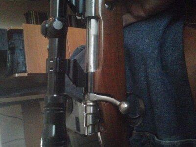 Browning 30-06-uploadfromtaptalk1360634712723.jpg