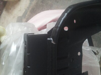 01 cobra seat cover removal-uploadfromtaptalk1361298959139.jpg