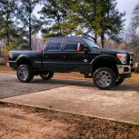 I have decided on the wheels for my new truck.-uploadfromtaptalk1361562078378.jpg