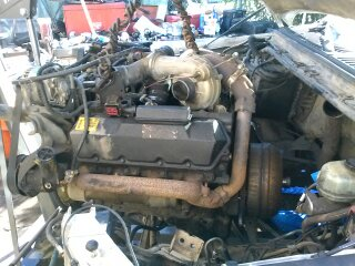 7.3 motor swap-uploadfromtaptalk1361579564687.jpg