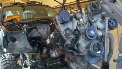 7.3 motor swap-uploadfromtaptalk1361579592864.jpg