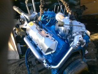 7.3 motor swap-uploadfromtaptalk1361579622723.jpg