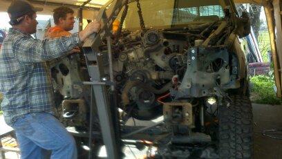 Pulling a motor-uploadfromtaptalk1361816460161.jpg