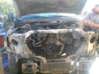 Pulling a motor-uploadfromtaptalk1361816560923.jpg