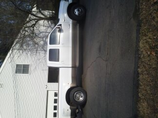 Post up pics of your trucks.-uploadfromtaptalk1361896384447.jpg