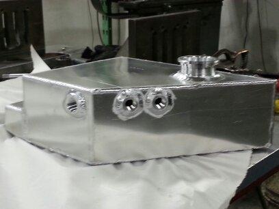 Aluminum Degas bottle-uploadfromtaptalk1365988860815.jpg