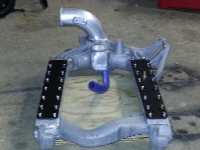 Aluminum Degas bottle-uploadfromtaptalk1365991948576.jpg