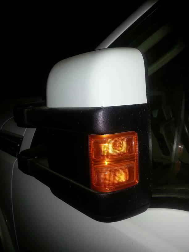 Ford Denied Warranty Claim Please Help !!!!-uploadfromtaptalk1389063072067.jpg